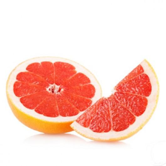Бленд Грейпфрутовый 100 мл