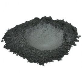Мика черная soft black 2 г.