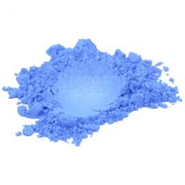 Мика голубая soft blue-violet 2 г.