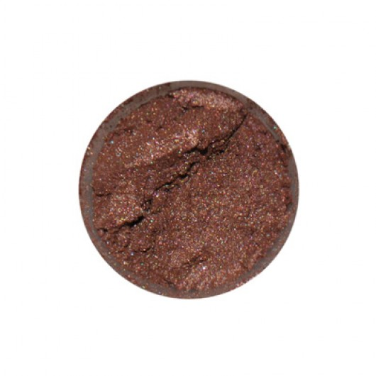 Mica sugar blush 2 г.