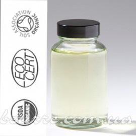 Основа для геля для душа Crystal Organic Body Wash Base 0,25 кг.