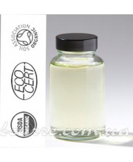 Основа для шампуня Crystal Organic Shampoo Base 0,25 кг.