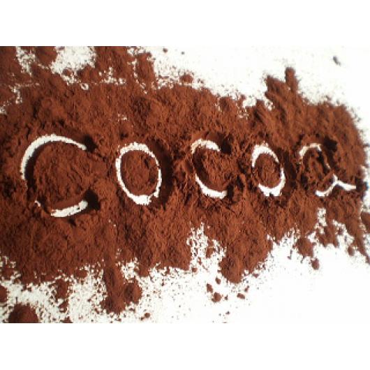 Отдушка Какао (шоколад) 10  мл.