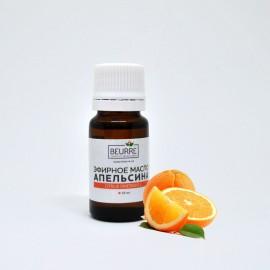 Эфирное масло Апельсина сладкого 100 мл.