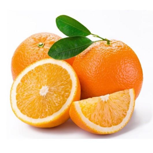 Бленд Апельсиновый 10 мл.