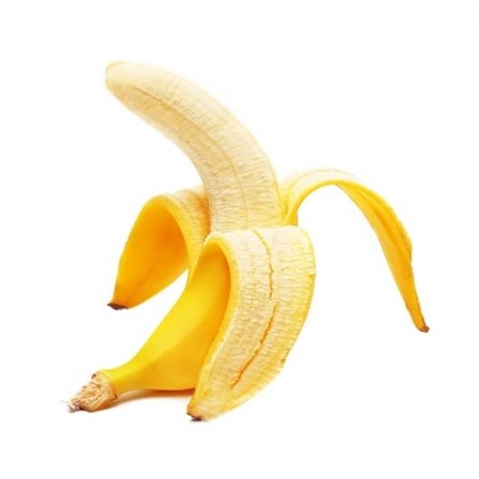 Отдушка Банан 10  мл.