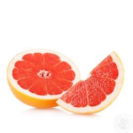 Бленд Грейпфрутовый 10 мл